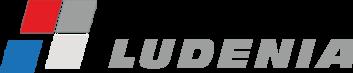 LUDENIA Industrietechnik GmbH